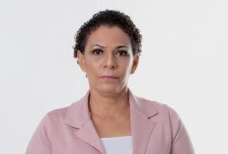 Pré-candidata a vereadora Professora Suely Belarmino apresenta-se ao povo de Porto Velho