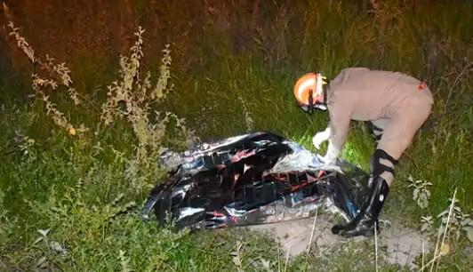Motorista de Rondônia morre ao tentar salvar mulher bêbada