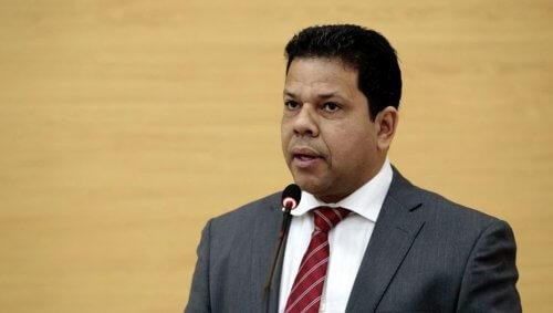Deputado Jair Montes declarou que parlamentares precisam entender os termos do convênio que atingirá os consumidores do estado