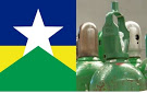 EM BRASÍLIA: Defensor Federal pede ao STF que distribuição de oxigênio seja centralizada para RO e outros cinco estados