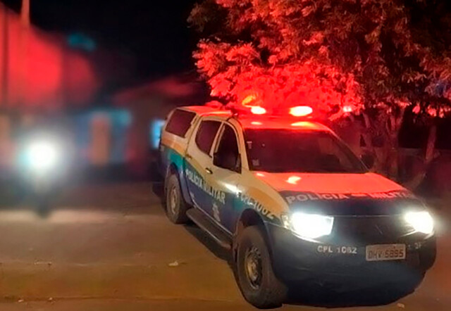 Comerciante de 67 anos morre após ser espancado durante assalto na capital