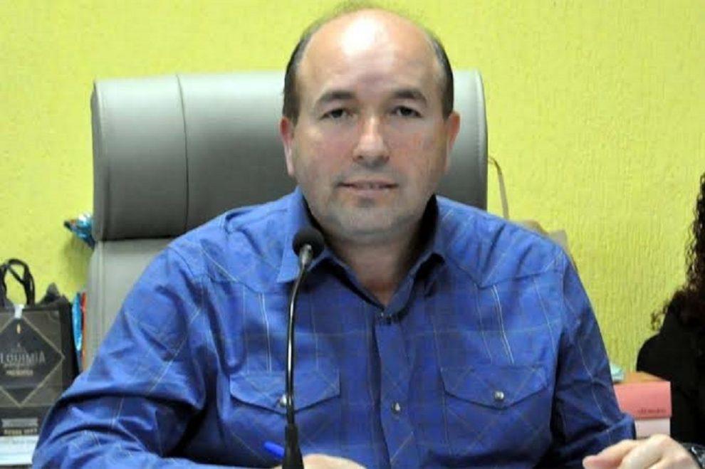 Vereador Edwilson Negreiros lança ''Gabinete Online'' para atender demandas da sociedade na Capital de Rondônia