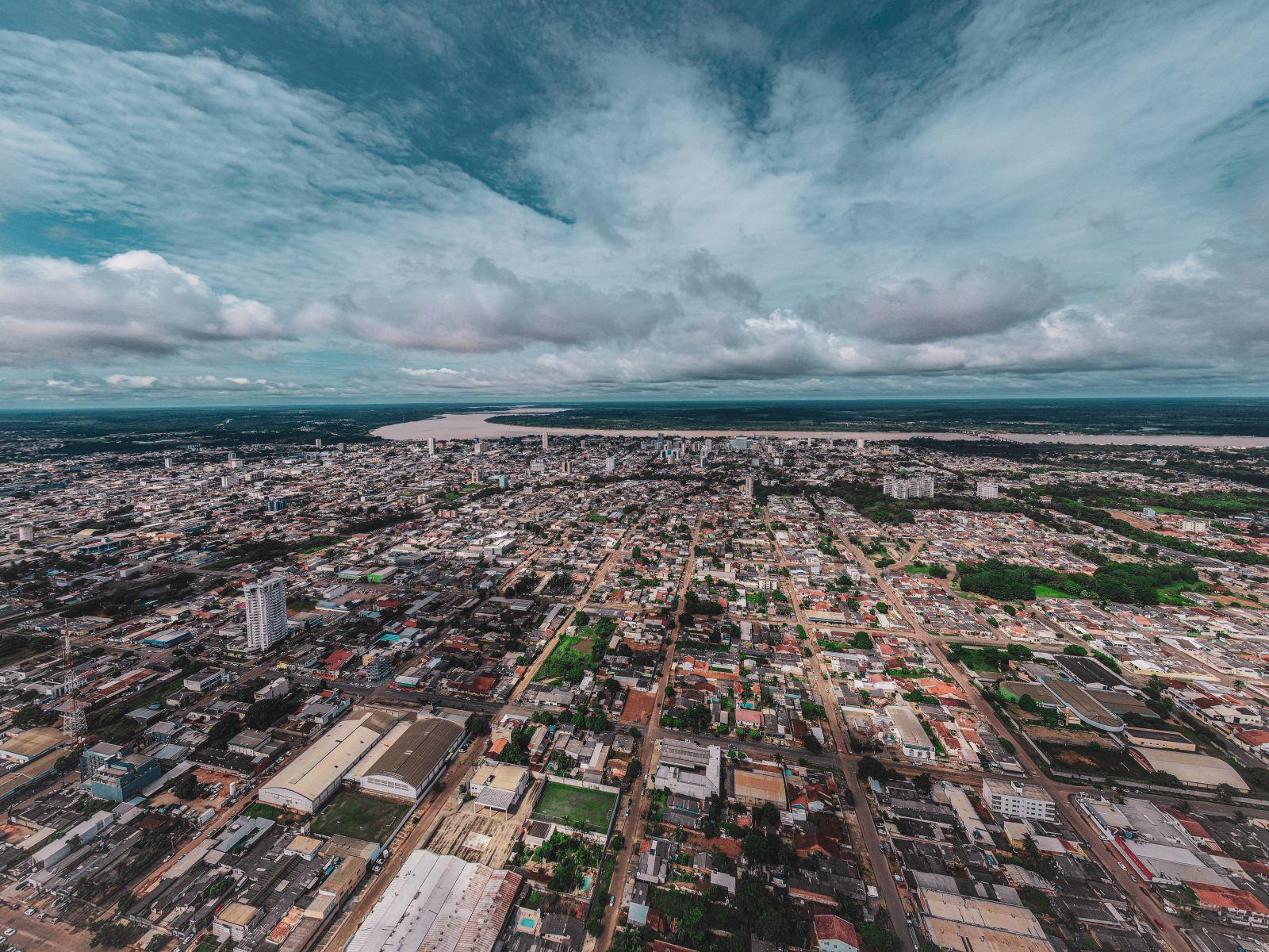 Setores de hotelaria e turismo debatem a retomada econômica em Porto Velho