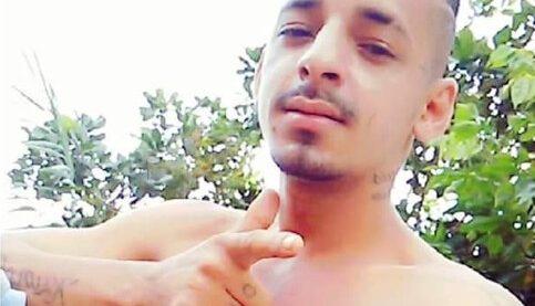 Jovem é assassinado em hotel da Capital