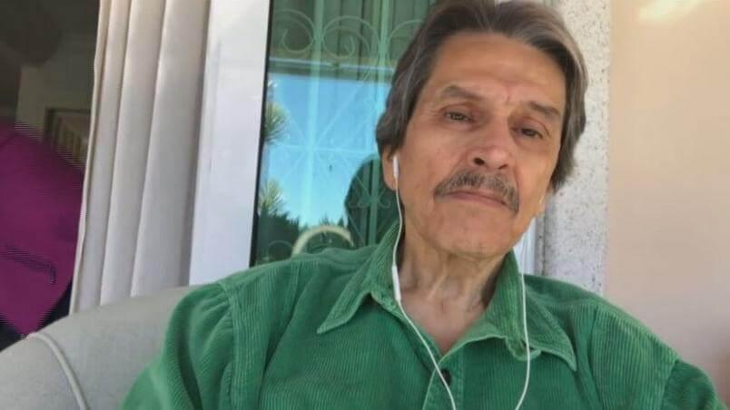 CONTRAGOLPE: Alexandre de Moraes fecha o cerco a Roberto Jefferson