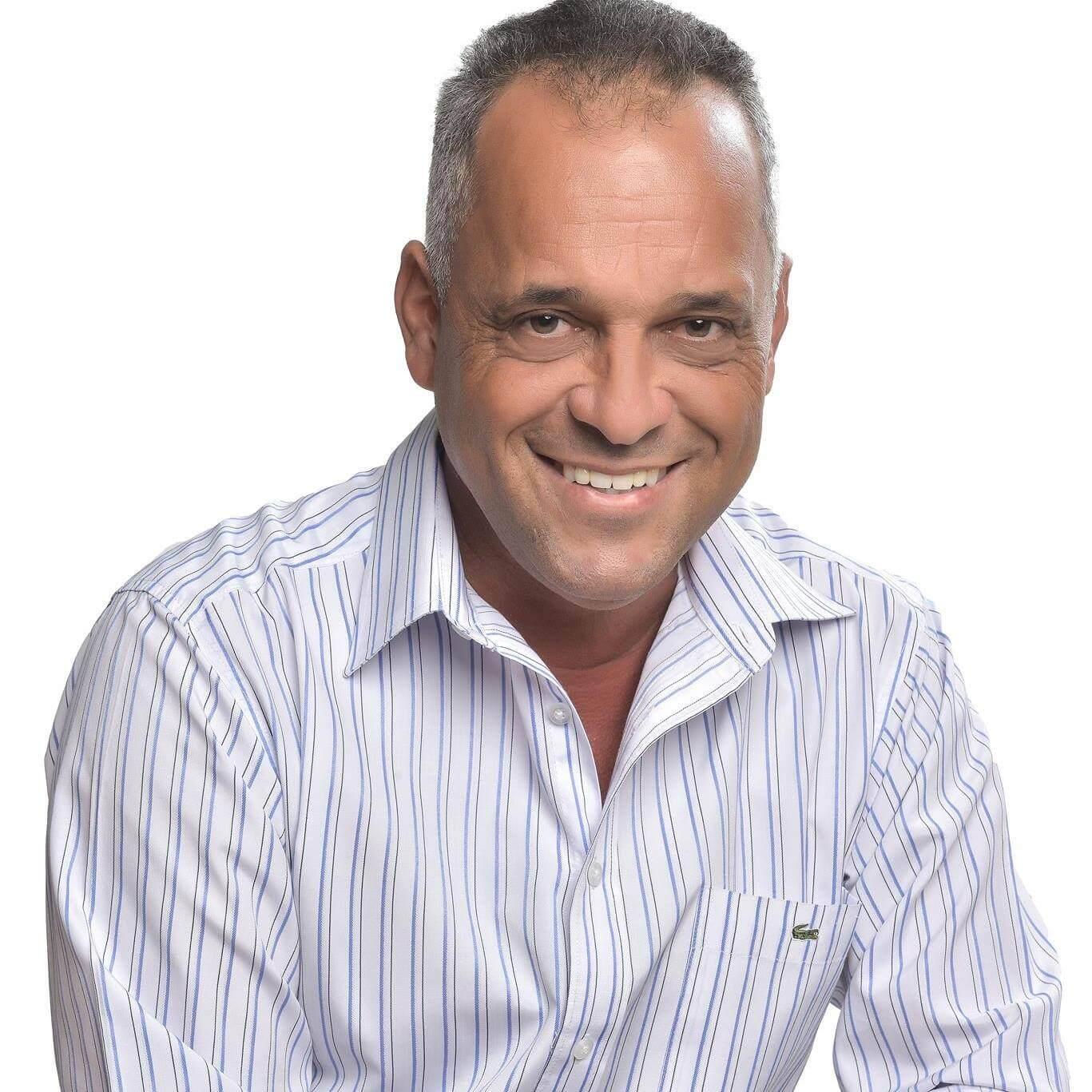 Saulo Moreira entra com habeas corpus para evitar prisão por compras de votos