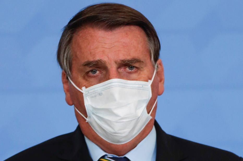 Nove partidos já rejeitaram Bolsonaro; PRTB encerrou negociações