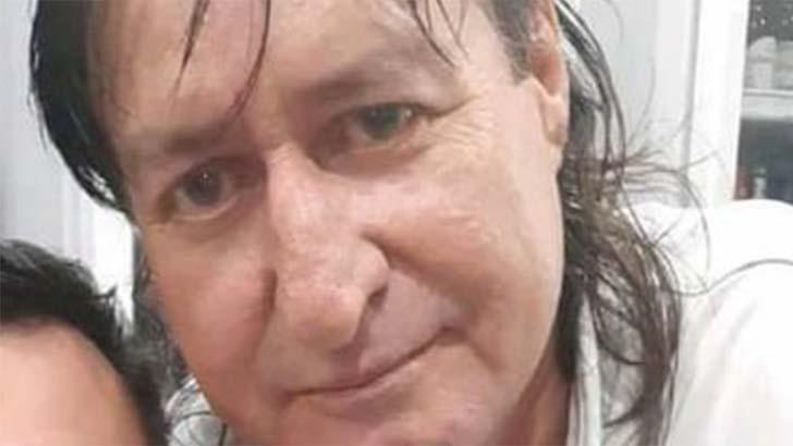 Morre o empresário Valter de Oliveira, dono da drogaria Village, em Porto Velho