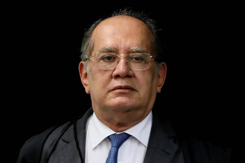STF suspende norma que reduz vinculação obrigatória de emendas em Rondônia