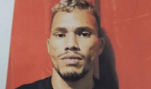 Mais um envolvido na morte de tatuador é preso pela Polícia Civil