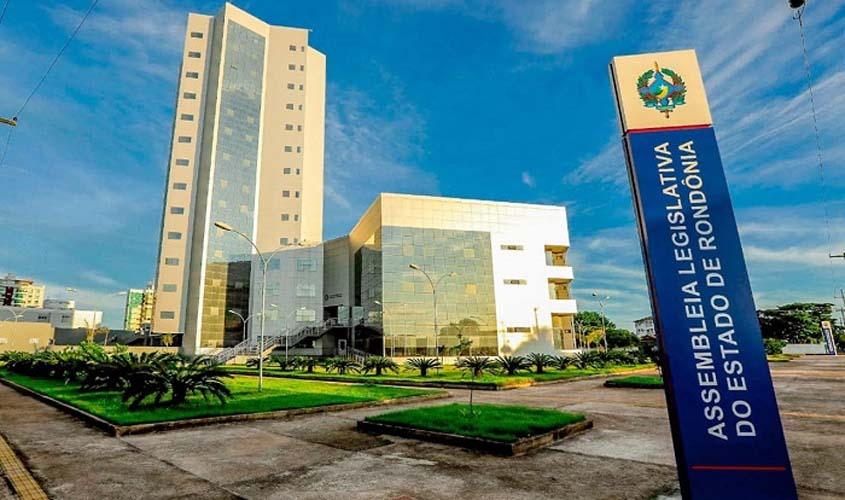 Constituição de Rondônia que equipara salário de servidor público a ministro do STF é inconstitucional