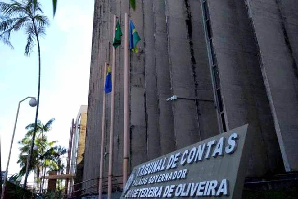 Tribunal de Contas identifica pagamento indevido a servidores estaduais superior a R$ 8 milhões