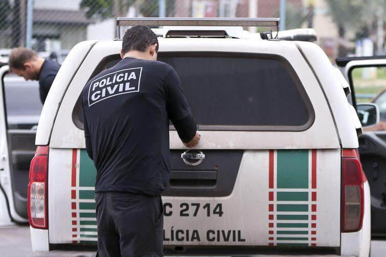 Polícia Civil do Rio divulga nome dos 28 mortos em operação no Jacarezinho