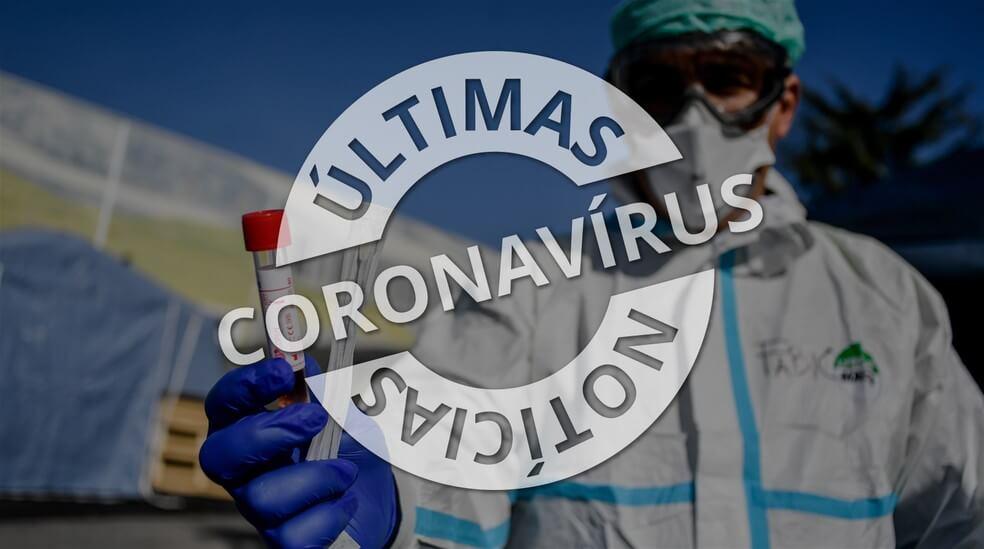 Casos de coronavírus aumentam 25% em cinco dias na cidade de Porto Velho