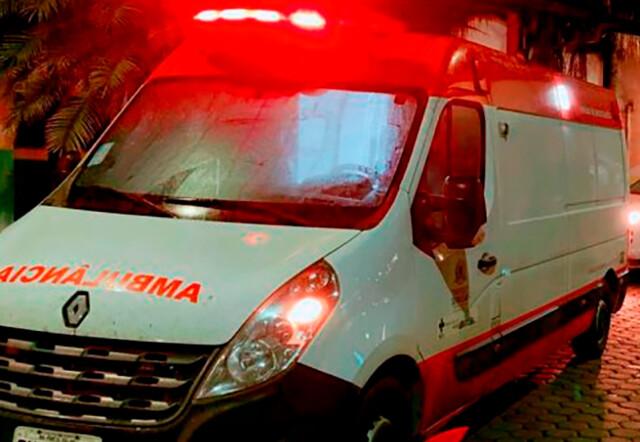 Catador de latinhas é morto com tiro na boca em distrito de Porto Velho