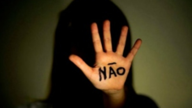 Sexo liberado com adolescentes em Rondônia
