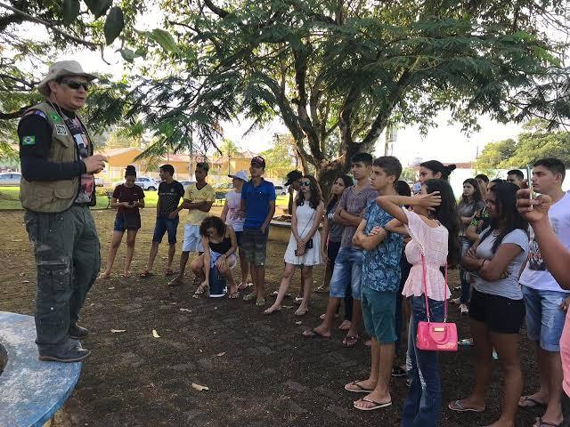 Indígenas e entidades protestam em Porto Velho contra projeto que dificulta demarcação de terras
