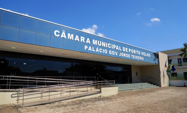 Câmara Municipal aprova gratificação a engenheiros e arquitetos da Prefeitura