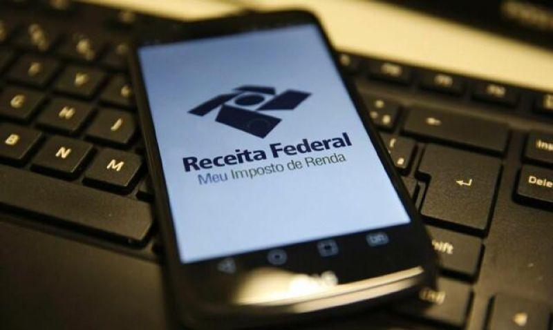Rondônia ultrapassa a expectativa de declarações do IR