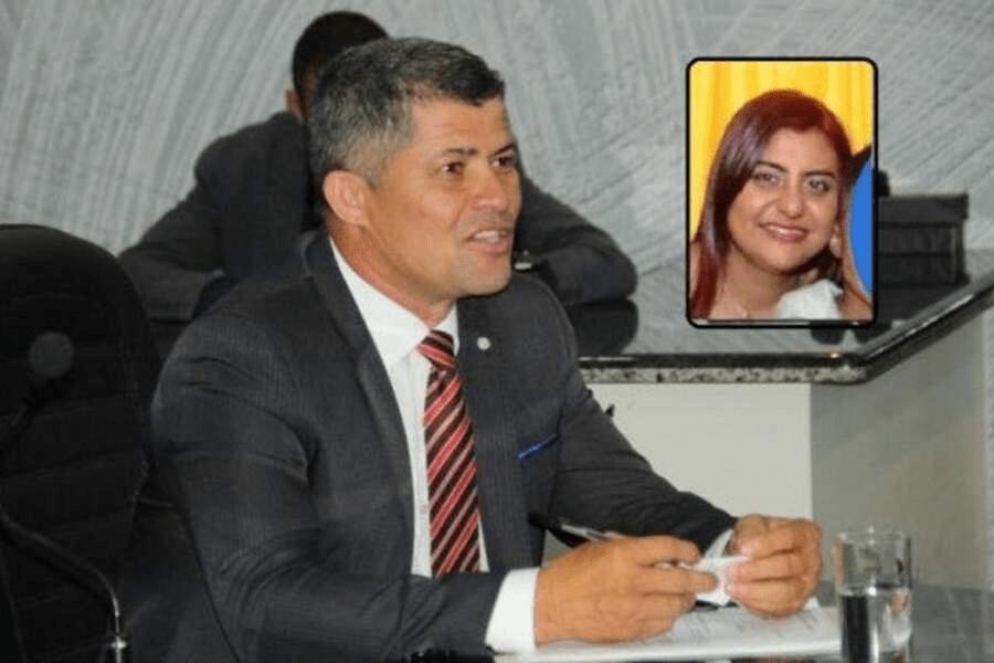 +18: Restos mortais de amante de ex-vereador de Rondônia é encontrado enterrado em chácara;