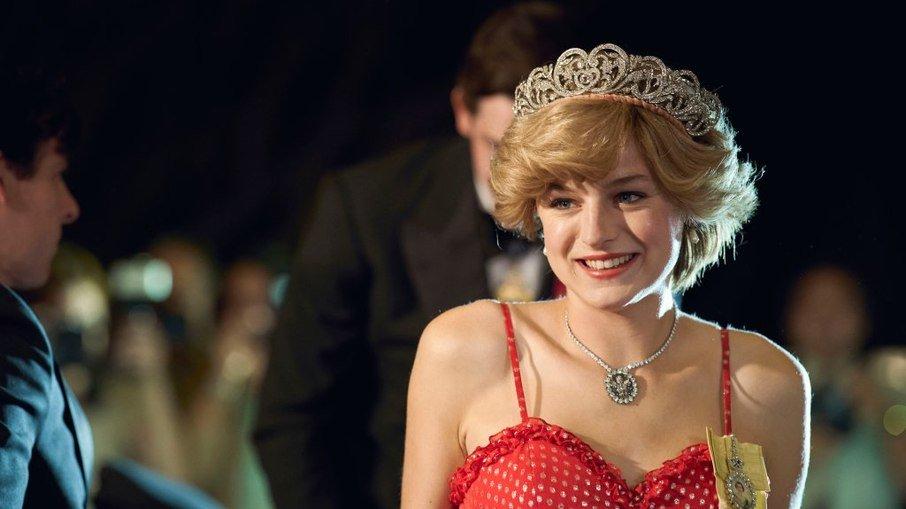 """Emmy 2021: """"The Crown"""" e """"The Mandalorian"""" lideram indicações"""