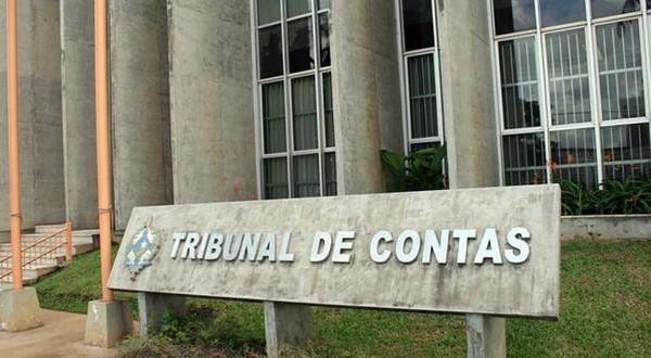 TCE suspende processo de contratação de empresa para construção do Heuro em Porto Velho após relatório apontar irregularidades