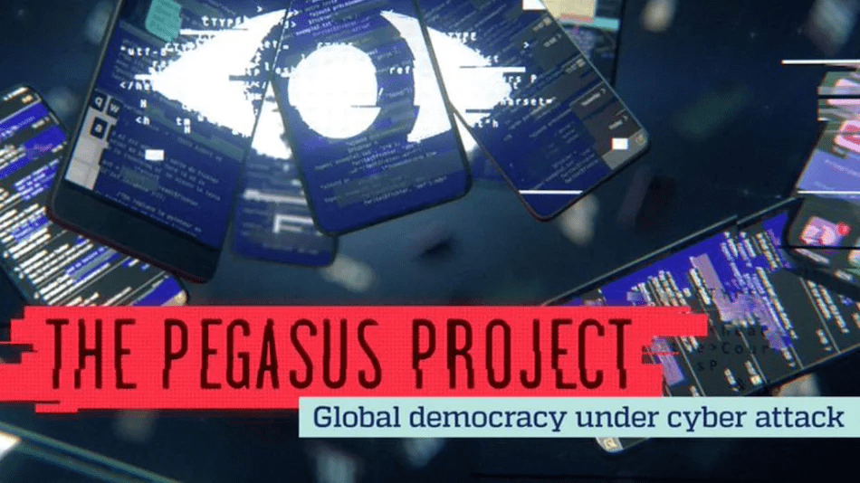 Descubra se seu iPhone foi infectado pelo vírus Pegasus da NSO