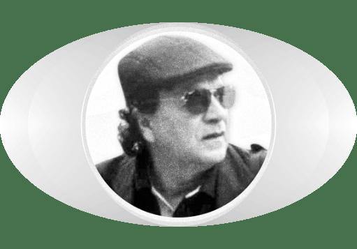 Máximo incomoda autoridades políticas; Iperon é uma bomba relógio; Disputa pela presidência da OAB
