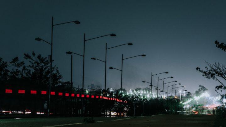 Furtos de cabos de energia causam prejuízo de cerca de R$ 1 milhão ao município