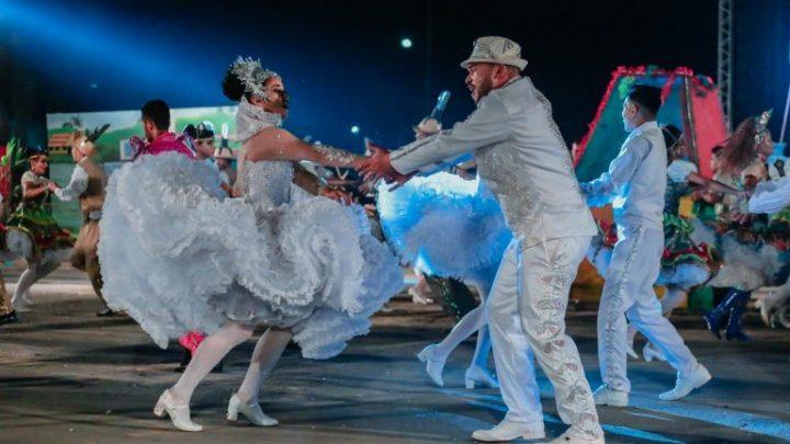 Governo de Rondônia realiza Conferência da Cultura em novembro com participação de 22 municípios