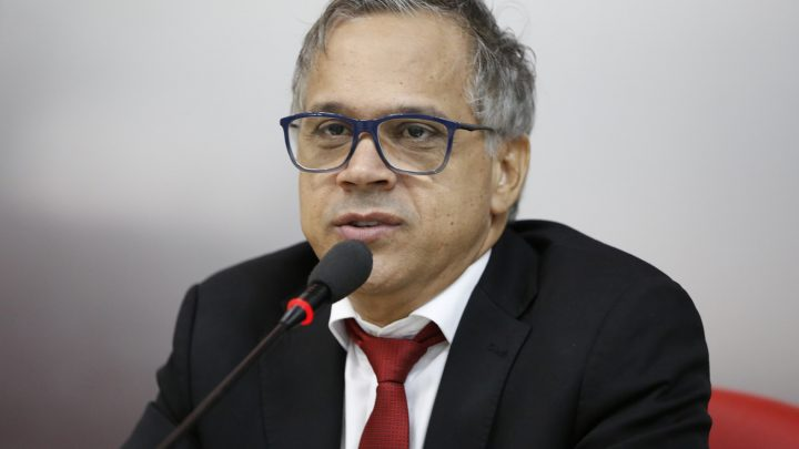 TRE cassa diploma de Geraldo da Rondônia por fraude nas eleições de 2018