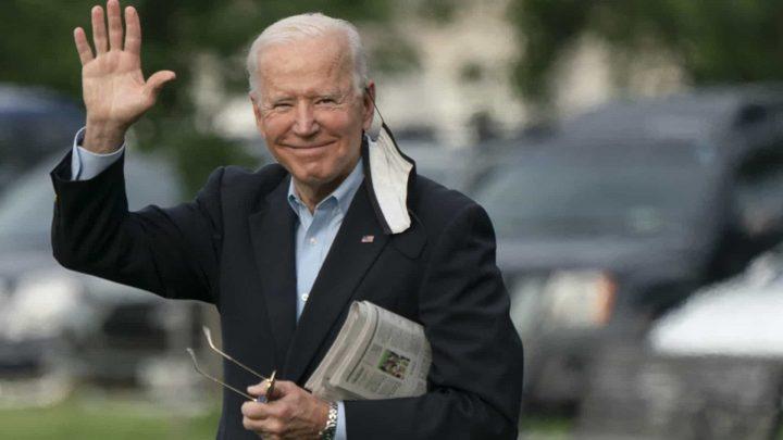 Assessor de Biden diz confiar em instituições brasileiras e não haver indício de fraude em eleições