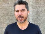 CASO DO ROLEX – Marcos Rogério acusa PT e usa versículo bíblico para se defender de ataques