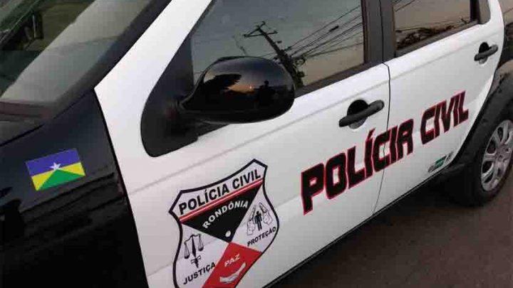 Polícia investiga se chacina em 2015 tem ligação com a execução de cinco pessoas na mesma fazenda