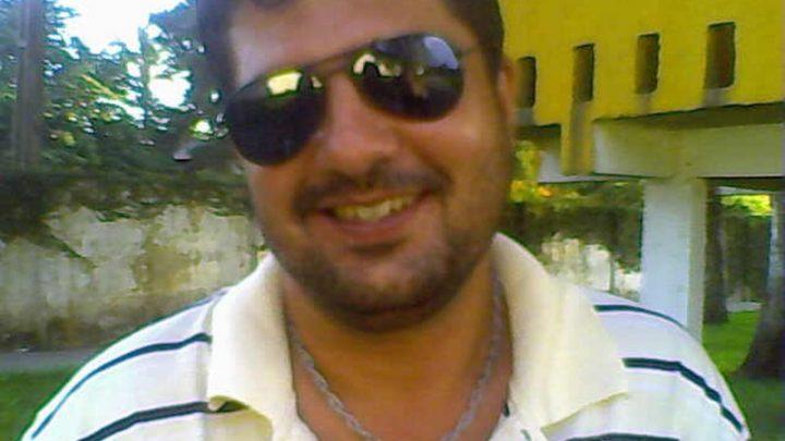 Crime Barbáro: Professor da Unir é morto a marteladas pelo próprio filho