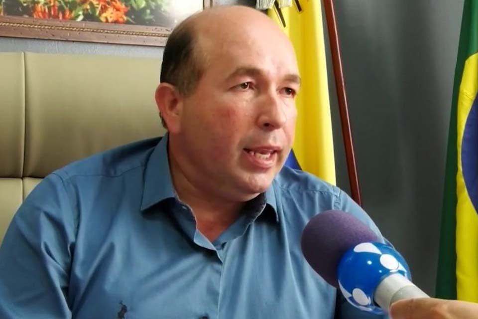 Edwilson Negreiros comemora aprovação de lei que obriga empresas a regulamentar contratação de jovens aprendizes