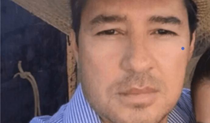 Empresário do Crime consegue transferência para presídio federal em Rondônia