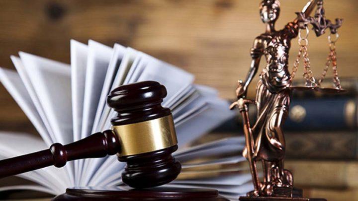Justiça de Rondônia indefere recurso apresentado por ex-vice-prefeito em ação que bloqueou R$ 4,3 milhões em bens dos envolvidos