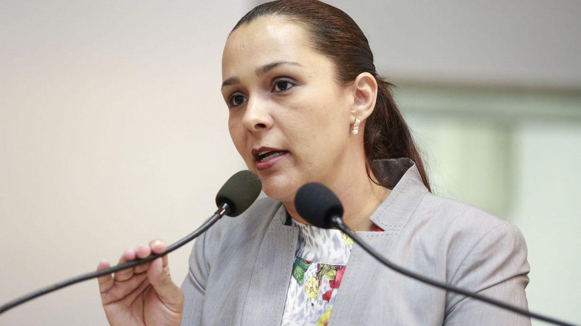 Rosangela Donadon diz que Japonês está mentindo e devolve recursos com alegações estapafúrdias