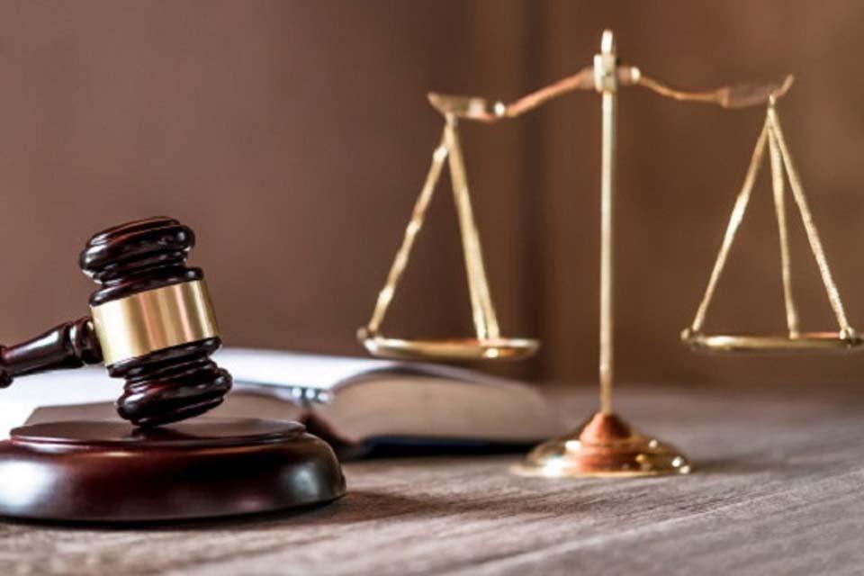 Justiça de Rondônia bloqueia bens de ex-servidores da Sedam acusados de expedirem laudos com supostos dados falsos